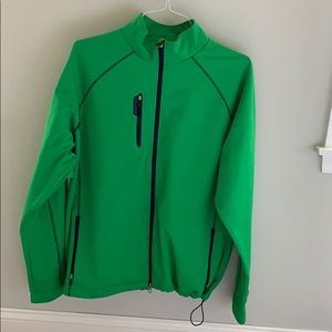 Bobby Jones Golf Jacket
